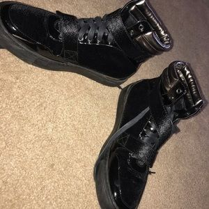Brand new Topman shoes